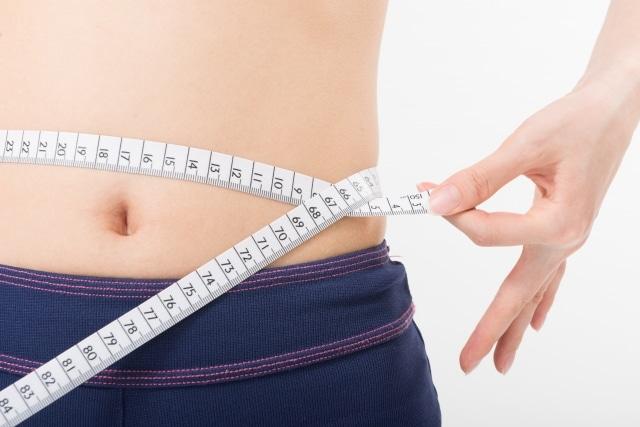 パーマリンク先: 痩せたいキャバ嬢必見!キャバ嬢が行うべきダイエット法とは?